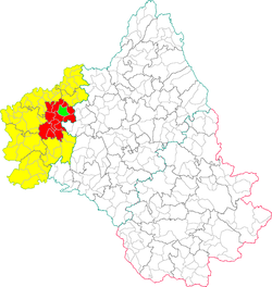 12 - Carte administrative - Canton - Montbazens.png