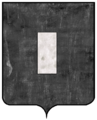 Blason Montaigut-sur-Save-31356.png