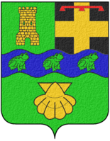 Blason Ouches-42162.png
