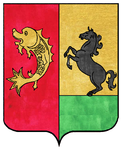 Blason Saint-Just-en-Chevalet-42248.png