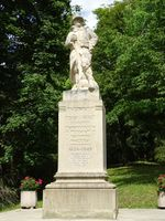 01007 - Ambronay - Monument aux Morts - 2019 01.JPG