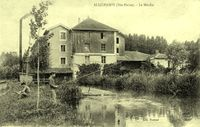 52006 - Allichamps - Le moulin - 1.jpg