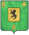 Blason Trégarantec-29288.png