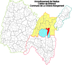 01176 - Carte administrative - Le Grand-Abergement.png