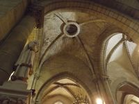 24164 - Excideuil - Eglise 3.JPG