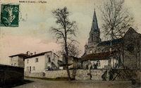 42127 - Mably-eglise.png