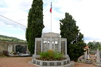 69131 - Messimy-Monument aux morts.jpg
