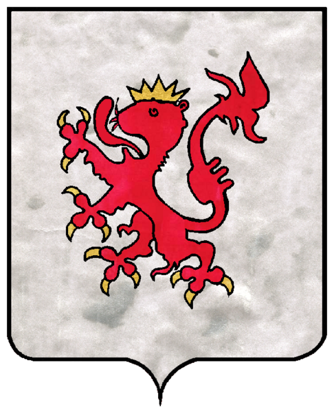 Fichier:Blason Ailly-sur-Noye-80010.png