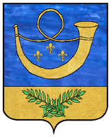 Blason Coursegoules-06050.png