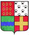 Blason Guémené-sur-Scorff-56073.png
