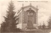 51588 - Valmy chapelleGinetti.jpg