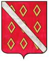 Blason Saint-Etienne-du-Gué-de-l'Isl-22228.png