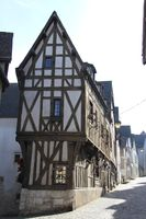 28085 - Chartres - anciennes maisons 01.jpg