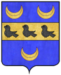 Blason Blangy-Tronville-80107.png