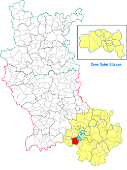 42044 - Chambon-Feugerolles carte administrative.png
