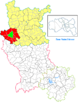 42 - Carte administrative - Canton - Saint-Just-en-Chevalet.png