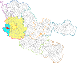 57032 - Ars-sur-Moselle carte administrative.png