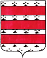 Blason Rostrenen-22266.png