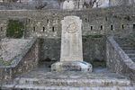 26185 - Mirmande-Monument aux morts.jpg