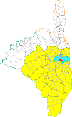 2B297 - San-Damiano carte administrative.png