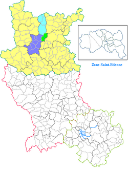 42187 - Roanne carte administrative.png