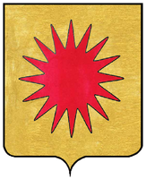 Blason Beuil-06016.png