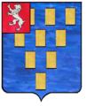 Blason Pouldouran-22253.png