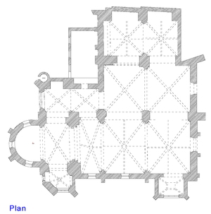 Saint Christophe - Plan.png