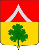 Blason Bourschied 57100.png