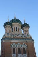 06088 - Nice-Cathédrale Orthodoxe - 01.jpg