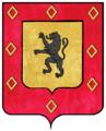 Blason Landivisiau-29105.png