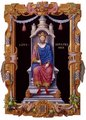 Louis IV de France.jpg