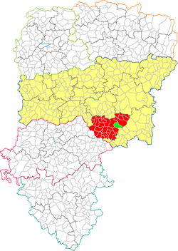 02 - Carte administrative - Canton - Craonne.png