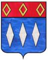 Blason Loudéac-22136.png
