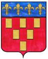 Blason Planguenoual-22173.png
