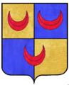 Blason Coatréven-22042.png