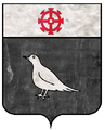 Blason Blendecques-62139.png