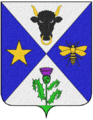 54257 - Blason - Heillecourt.png