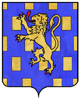 Blason Clamecy-58079.png