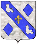 Blason Plailly-60494.png