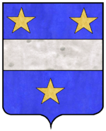 Blason Riverie-69166.png
