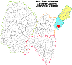 01109 - Carte administrative - Collonges.png