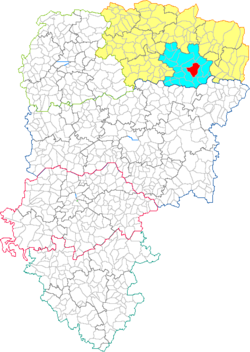02740 - Thenailles carte administrative.png