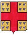 Blason Bersée-59071.png