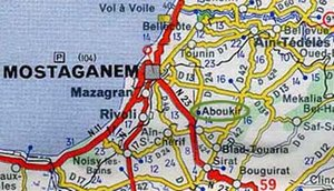 Carte Michelin Aboukir.jpg