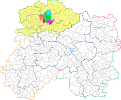 51454 - Reims carte administrative.png