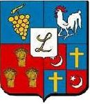 Blason Laferriere.JPG