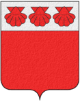 21184 - Blason - Colombier.png
