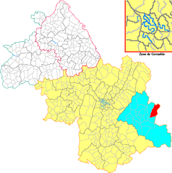 38040 - Besse carte administrative.png