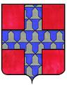 Blason Bailleul-59043.png